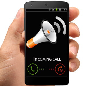برنامج Caller Name & Talker pd45_xGaheCguxVaYj2J