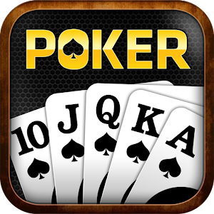 Vegas Poker Live Texas Holdem for PC and MAC