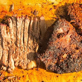 Texas BBQ Dry Rub