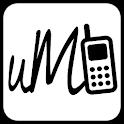 Ustad Mobile icon