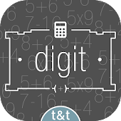 digit: a math game