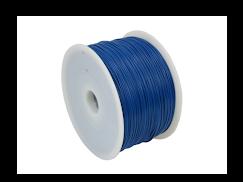 Blue ABS Filament - 1.75mm