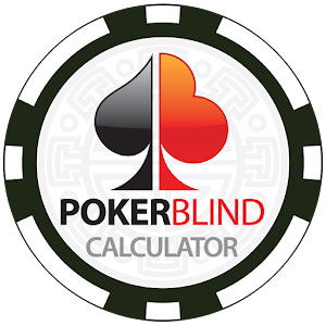 Poker studio calculator : Borderlands 2 legendary weapons
