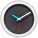 Nexus Clock icon