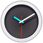 Nexus Clock icon