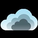 Předpověď počasí - Aladin icon