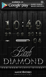 玩生活App|GO Locker black diamond免費|APP試玩