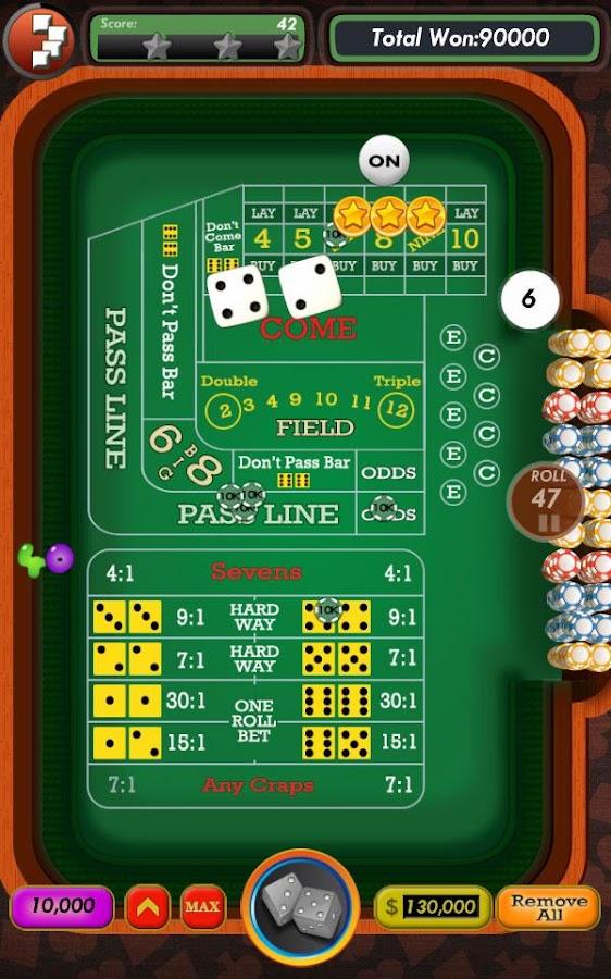 Casino mission texas
