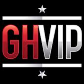 GH VIP Oficial