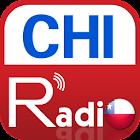 Radio Chile icon