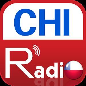 智利廣播電台 音樂 App Store-癮科技App