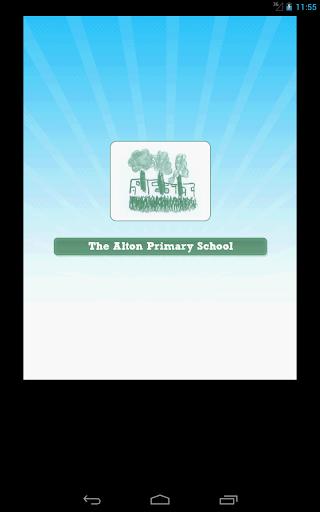 The Alton School