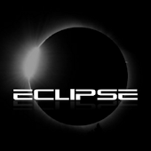 Minimalistic CM9/Eclipse Theme