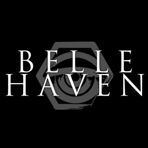 hispanic single men in belle haven Are you a single mom or  singleparentmeetcom is a niche dating service for single women and single men become a member of singleparentmeetcom and learn more.