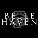 Belle Haven icon