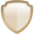 Shield for .. file APK for Gaming PC/PS3/PS4 Smart TV