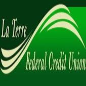 La Terre Federal Credit Union