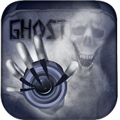Ghost Effect Photo Editor
