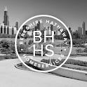 BHHS Koenig Rubloff icon