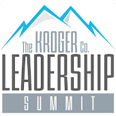 Kroger Leadership Summit