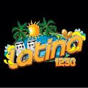 Latina 1230 icon