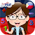 Pinoy Learns Preschool Math file APK Free for PC, smart TV Download