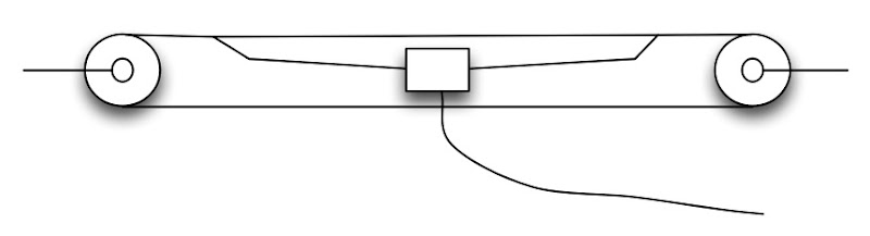 antenna hoist diagram.jpg