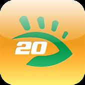 i20Wink