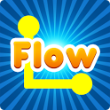 Super Flow Frenzy (Connect) icon