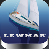 Lewmar Augmented Reality