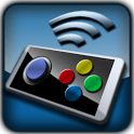 4joy - Remote Game Controller icon