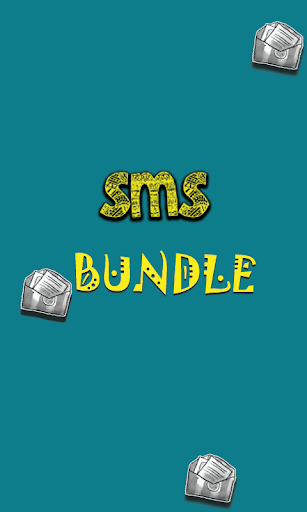 Sms Collection -Free