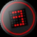 Bomb Deflector logo