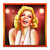 Marilyn Monroe Live Wallpaper