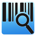 BAR Code Reader icon