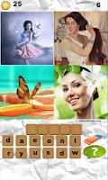 Screenshot of 4 Zdjęcie 1 Słowo