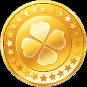 Luck meter