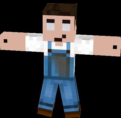 farmer my | Nova Skin
