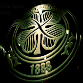 Glasgow Celtic News And Views