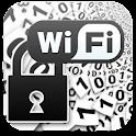WIFI Safe 2015 icon