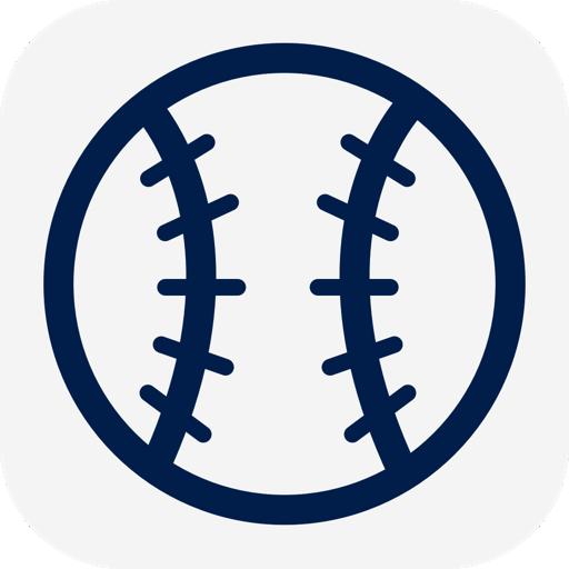 运动のニューヨーク・野球 LOGO-記事Game