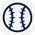 NYY Baseball Schedule icon