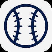 NYY Baseball Schedule