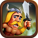 urGuide 4 Clash of Clans icon