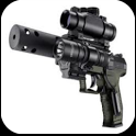 Magic Gun icon