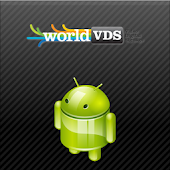 WVDS Mobile Guardian Root