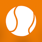tennisTOUCH Live Tracker icon