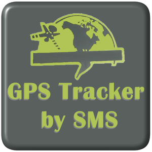 How To Track Sms On Iphone likewise Idc Mobile Phone Tracker 2016 also APK CycleDroid Bike  puter Windows Phone together with Mobile Phone Tracker Device additionally 51004. on gps tracking app for windows phone html