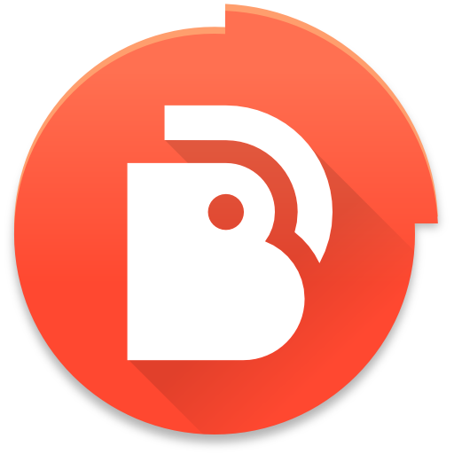 BeyondPod Podcast Manager APK Cracked Download