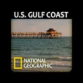 U.S. Gulf Coast